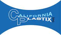 California Plastix