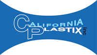 California Plastix